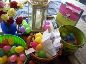 easter 2015 2