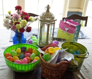 Easter 2015 one for blog